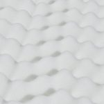 PG – SognoArgento – 017